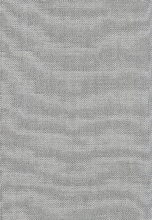 meubelstof vintage eucalyptus 193