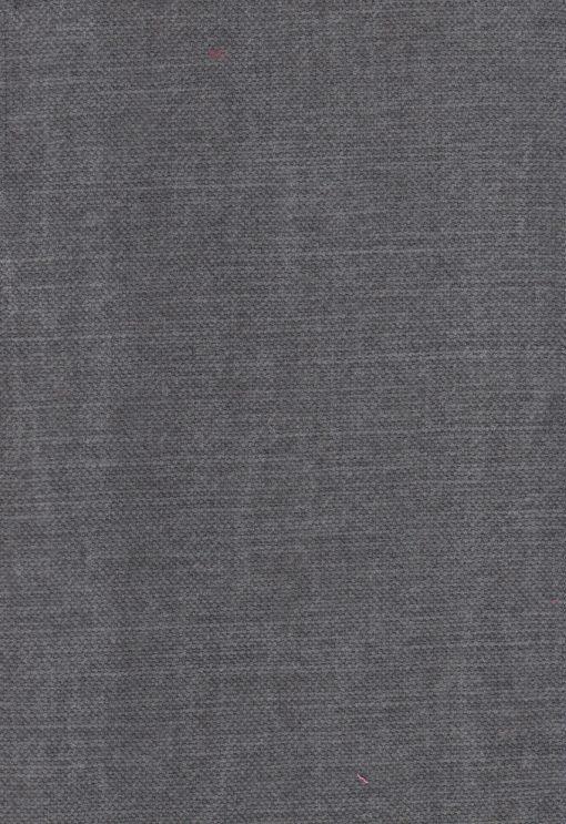meubelstof vintage graphite 66