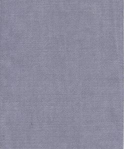 meubelstof kiss lilac 70