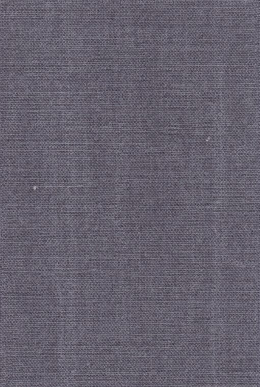 meubelstof vintage purple 78