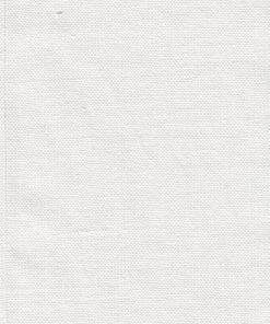 meubelstof kiss white 104