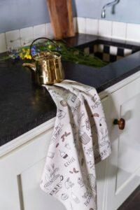 linnenlook keuken sfeer-1