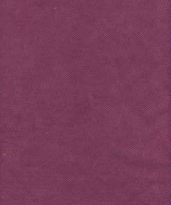 Interieurstof Prague Violet 66